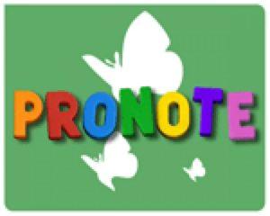 ico-pronote