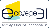 logo2_ent31